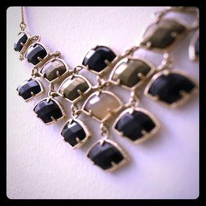 ✨ Custom Designed KendraScott Necklace ✨